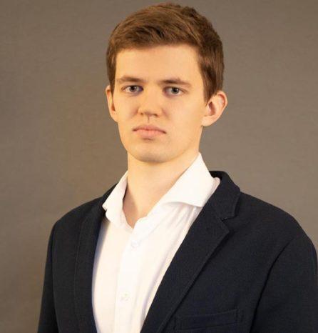 Wojciech Buchacz