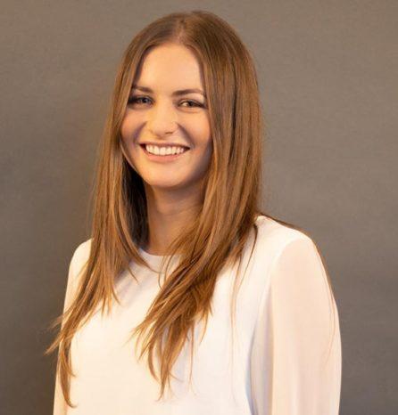 Zuzanna Rembek