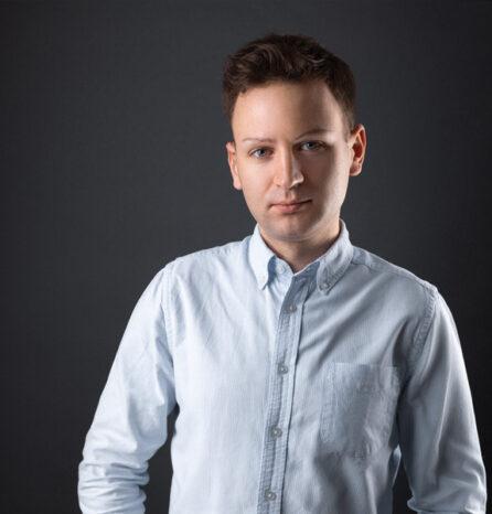 Krzysztof Maliszewski