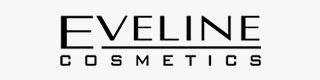 Eveline SellerSwitch Klient